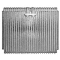 Wholesale Auto/Automotive/Car parts Air conditioner Honda Accord Evaporator 92100-BN900 from china suppliers