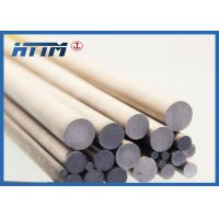 Quality CO 6% Tungsten Carbide Rod 330 mm with Hardness 94.5 HRA, Good Endurable​ for sale