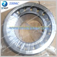 Wholesale Spherical Roller Bearing FAG 809281, Double Row, with Brass Cage from china suppliers