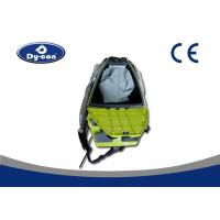 Wholesale Customized Backpack Vacuum Cleaner , Aeroplane Industrial Vacuum Cleaners from china suppliers