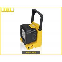 Wholesale Magnetic 12W Led Portable Work Light With Spot / Flood Beam 9-32V from china suppliers