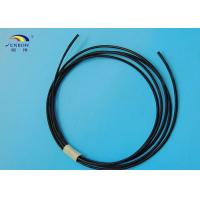 Wholesale White or Black PTFE Hose / Tubing / Sleeving for Electric Products -80ºC ~ 260ºC from china suppliers