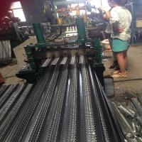 Wholesale Selling High quality and factory price Conveyor belt mesh from china suppliers