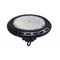 Wholesale Waterproof 200W High Bay LED UFO Philips LEDs For Warehouse from china suppliers