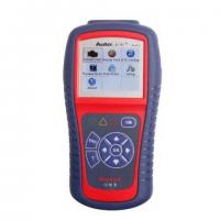Wholesale Autel Autolink Al419 Obdii Code Scanner With Colorfull Screen from china suppliers