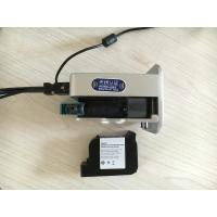 Quality Portable smart and esay operational Thermal inkjet printer for production line for sale