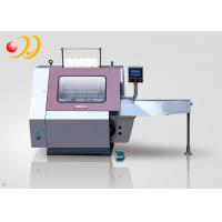 Wholesale Semi - Automatic Book Binding Machine Desktop Wireless Hardcover from china suppliers