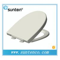 Wholesale China Oval Wholesale Hydraulic European Size Toilet Seat Covers from china suppliers