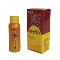 Wholesale Red Spider Natural Female Sex Liquid High Grade For Libido Enhancing from china suppliers