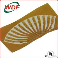 Quality flexible PCB board for sale