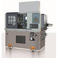 Wholesale Man Machine Interface Drill And Tapping Machine Four Spindle Horizontal Machining Center from china suppliers