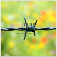 Wholesale China Anping Factory direct export Barbed wire,cheap barbed wire,galvanzed barbed wire from china suppliers