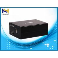Wholesale 0.65Kg Mini Cars Ozone Generator Air Purifier L155 ×W120 ×H63mm from china suppliers