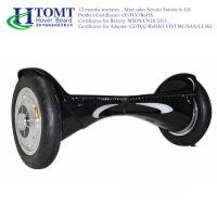 Wholesale 2 Wheel Self Smart Balance Electric Scooter Hoverboard For Adults And Kids Electric Skateboard from china suppliers