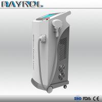 Wholesale 808nm Diode Laser Beauty Machine Vertical Safety For Hair Removal from china suppliers