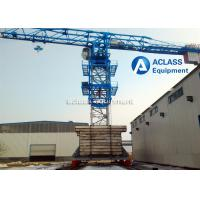 Wholesale Noiseless 8 ton Hydraulic Mobile Crane For Construction Machinery Equipment from china suppliers