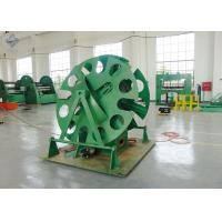 Wholesale Uncoiler for Membrane Panel Production Line from china suppliers