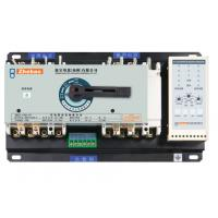 Wholesale ats automatic transfer switch (YXK2-80A ) from china suppliers
