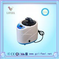 Quality Household mini gassing machine home use beauty equipment for sale