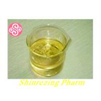 Buy cheap High Pure 2',4'- Difluoroacetophenone Bromoacetophenone CAS 364 83 0  yellow  liquid from wholesalers