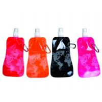Wholesale 150g Custom Stand Up Spout Pouch,Side SpoutPouch ,Baby Food Packing from china suppliers