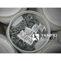Wholesale 10mm AISI304/316 Australia Standard Link Chain from china suppliers