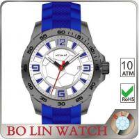 Wholesale Customized Dial Carbon Fiber Watches For Mens Private Label Logo from china suppliers