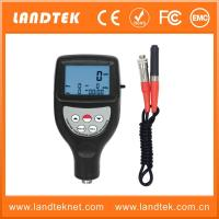 Wholesale Coating Thickness Gauge CM-8856 from china suppliers