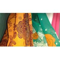 Wholesale Muslim Fabric Printings from china suppliers
