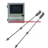 Wholesale Fuel Tank Gauges , KunLun Fuel Tank Gauges from china suppliers