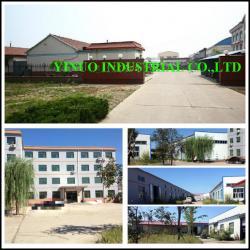 Yinuo Hardware Industrial Co.,Ltd