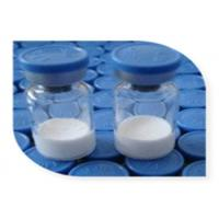 Wholesale CAS 13649-88-2 Pharmaceutical Legal Oral Anabolic Steroids Deflazacort Anti Cancer Glucocorticoids Drugs from china suppliers