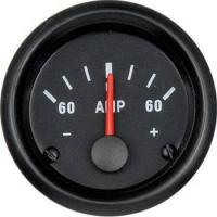 Wholesale auto ammeter from china suppliers