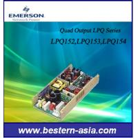 Wholesale Emerson LPQ152-C from china suppliers