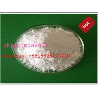 Wholesale Raw Steroid Powder Estrogen Diethylstilbestrol For Female Use 56-53-1 from china suppliers