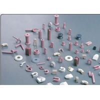 Wholesale High Precision Machining Industrial Ceramic Parts For Oil Drilling Machines from china suppliers