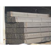Wholesale Various Types Square and Rectangular Steel Pipe For customer Services First from china suppliers