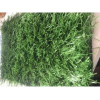 Wholesale Indoor Soccer Artificial Turf Latex Coating For 11 Players Court 13000 Dtex from china suppliers