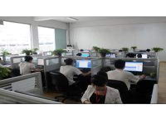 Guangzhou Calebee Electronics CO.,LTD
