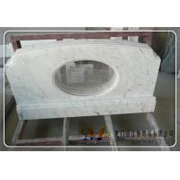Wholesale Polished Kitchen Countertops from china suppliers