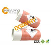 Wholesale Round Colorful Printed Packaging Boxes Handmade / Recyclable Gift from china suppliers