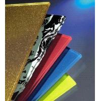 Wholesale Screen Printing Glass (Enamel Glass, Ceramic Coated Glass) from china suppliers