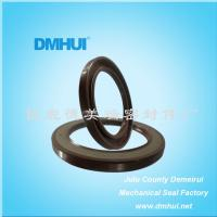 Wholesale high demand products rubber oil seal/ nbr or viton material for 62*85*7 from china suppliers