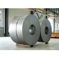 Buy cheap Q235B Q345B Hot Rolled Pickled and Oiled Steel Coil Thickness1.5-200MM from wholesalers