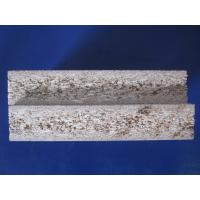 Wholesale Particle Board /Chipboard from china suppliers