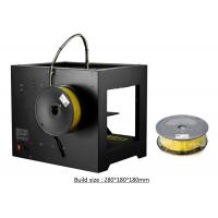 Wholesale Home Use DIY 3D Printers from china suppliers