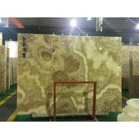 Wholesale natural stone, stone wall, stone tile,natural stone background wall,decorative slab,ceiling moldings,countertops from china suppliers