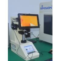 Wholesale Micro Hardness Tester Vicpad  Replace Traditional Eyepiece Directly Measure Indentation from china suppliers