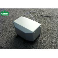 Wholesale Double Diaphragm Mini Air Pump AC24V Compression Therapy from china suppliers