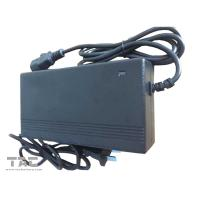 Wholesale 300±50mA Portable Battery Chargers , 10 Series 36V 3A Lithium Battery Charger from china suppliers
